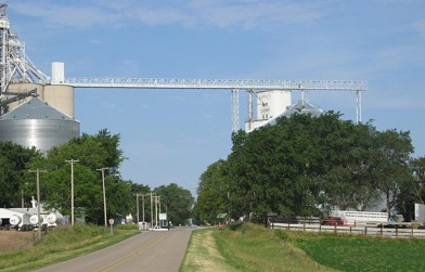 Mid-States-Millwright-Rippey-IA