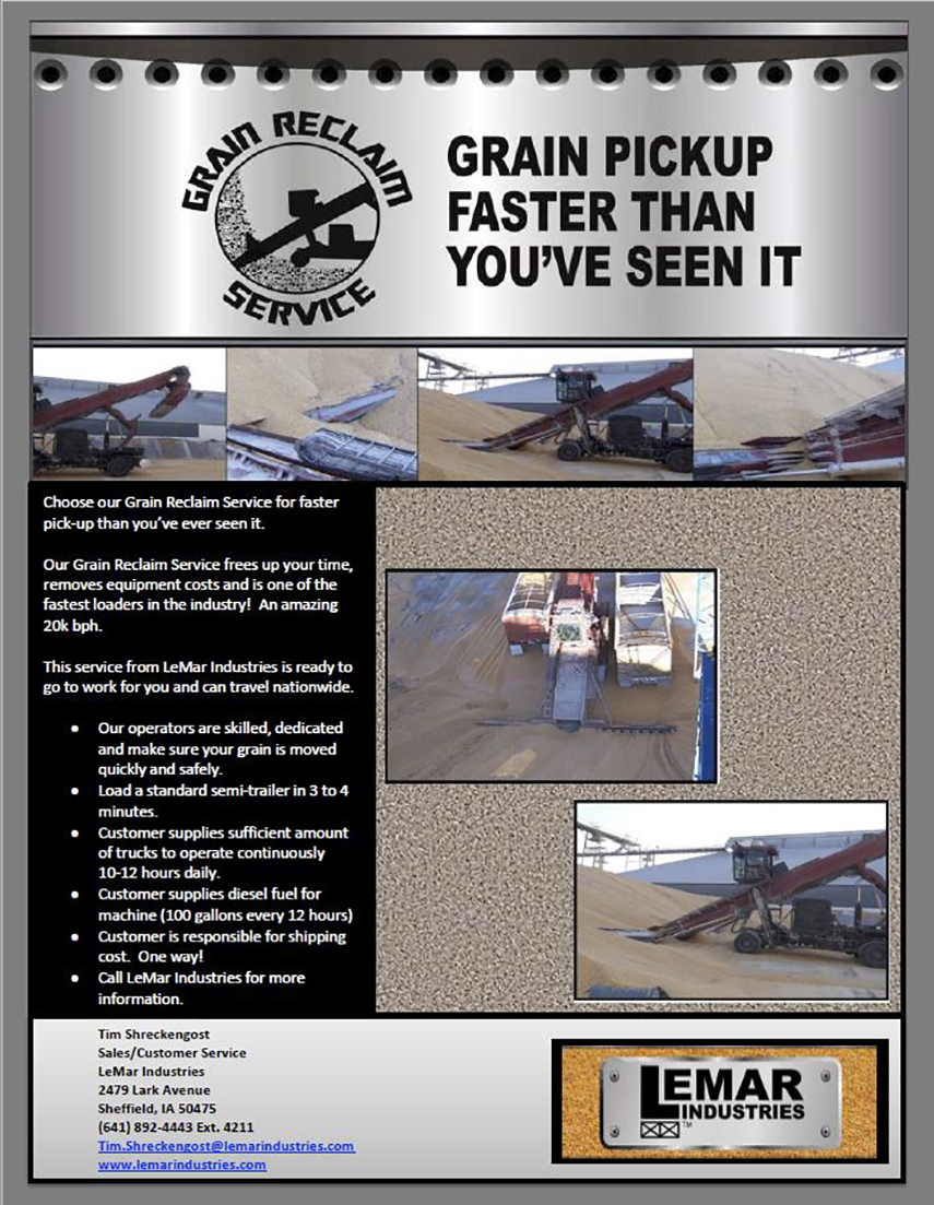 grain-reclaim-brochure
